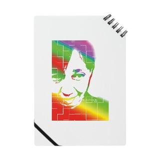愛しあってる会(仮)特集上映記念 Notes