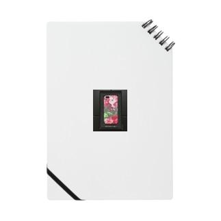 マイケルコース iphone6sケース ジャケット Michael Kors iphone6s plusカバー オシャレ Notes