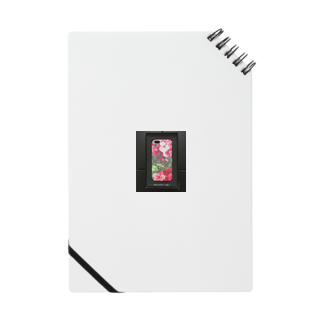 ghkjkiのマイケルコース iphone6sケース ジャケット Michael Kors iphone6s plusカバー オシャレ Notes