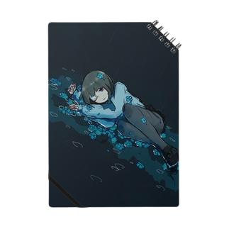 梅雨1 Notes