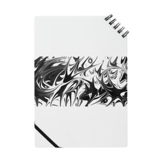 スミノ花 Notes