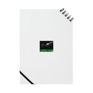 Pointeur Laser Puissant Vert 10000mW Notes