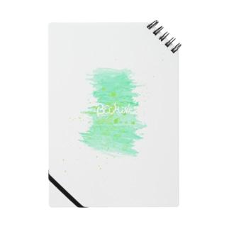 TextLogo - Paint Notes