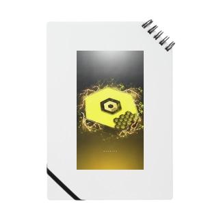 Logo - Spark Notes