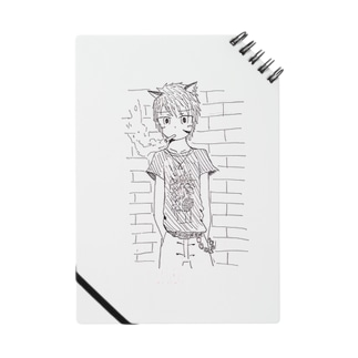 獣妹達(仁平) Notes
