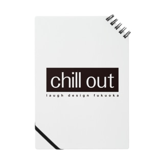 chill out Notes