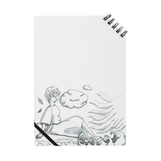 神話寓話 Notes