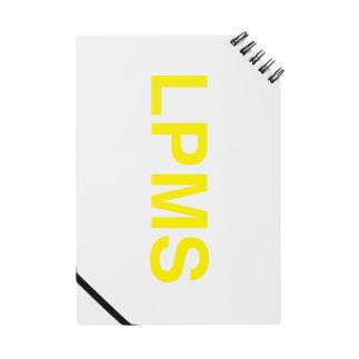 LPMS_3 Notes