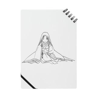 単衣(モノ) Notes