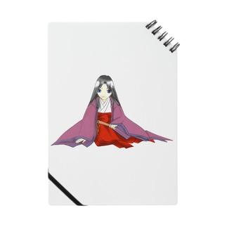 単衣(撫子) Notes