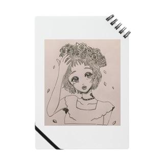 サァッ… Notes