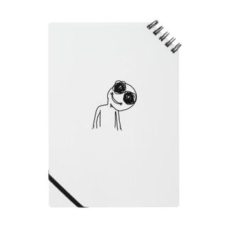 呪い Notes