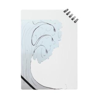 白銀の木 Notes