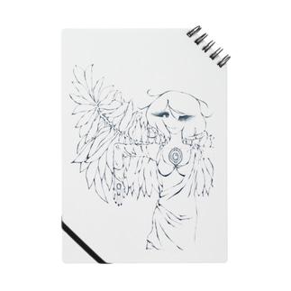 天使 Notes
