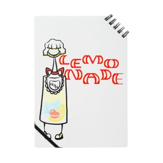 ノンカクテル レモネード Notes