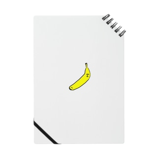 バナッシナ Notebook