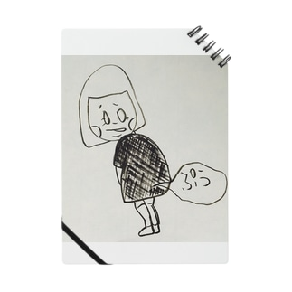 女だって屁。 Notes