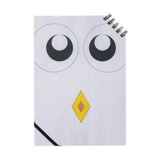 鳥さん鳥さん!! Notes