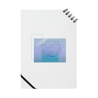水と詩 Notes