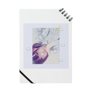 タロットひなみちゃん Notes