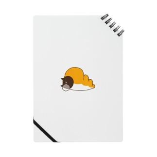 ネココロネ Notes