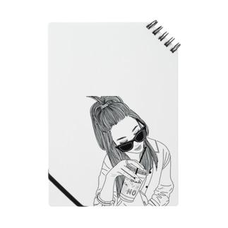 おしゃれ! Notes