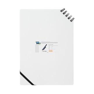 Akku für Asus A32-N61 Notes