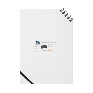 Batterie Pour Asus X53S Notes