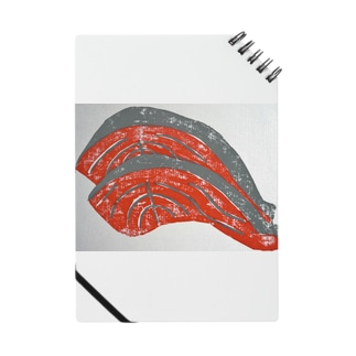 焼き鮭の切り身 Notes