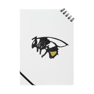 WASP Notes