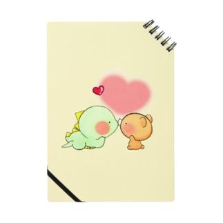 すき!! Notes