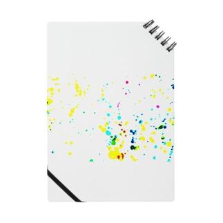 iro Notes