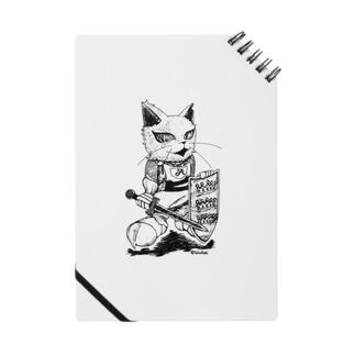 アーサー王 (劇団Camelot) Notes
