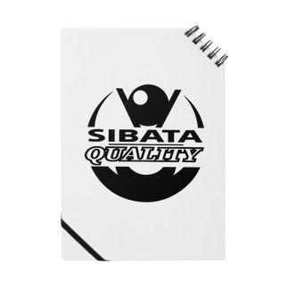 SIBATA QUALITY Notes