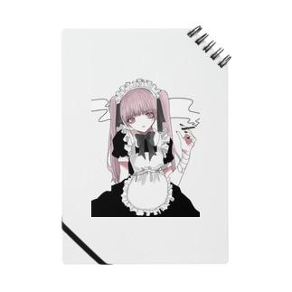 ぷかぷかさん Notes