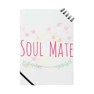 SOUL MATE Notes