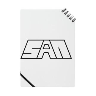 SAN Notes