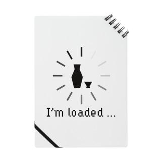 おもしろ英語表現(loaded) Notes