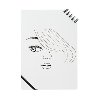 sidelong glance♡ Notes