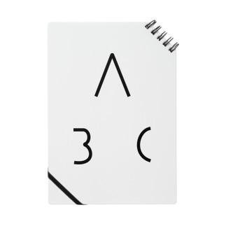 ABC memo Notes