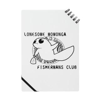 水蛙水産 Notes