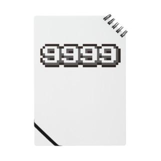 ゲームのHPっぽい何か Notes