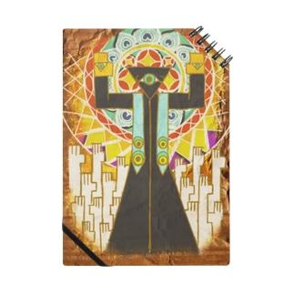 """ダンボールコレクション「信仰」CardBoard Collection""""The Belief"""" Notes"""