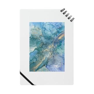 splash Notes