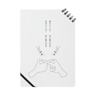 walker Notes