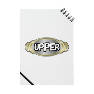upper Notes