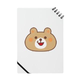 くまきちゲームCHオンラインSHOPのくまきち@ゲーム実況 Notebook