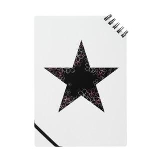 ただの星じゃないんだよ。笑 Notes