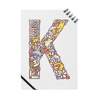 K Notes
