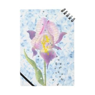 花盛り Notes